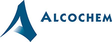 Alcochem Group